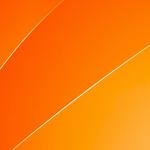 Мой телеграм-канал