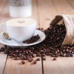«Пыж кафе» — лучшее. Доказано математикой