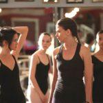 Bunheads (Балерины) 1 серия