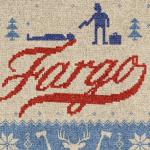 Фарго. 1 серия