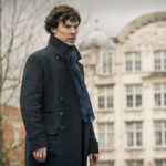 Модные страсти по Шерлоку
