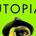 Утопия. Конец второго сезона. 2.04 2.05 2.06