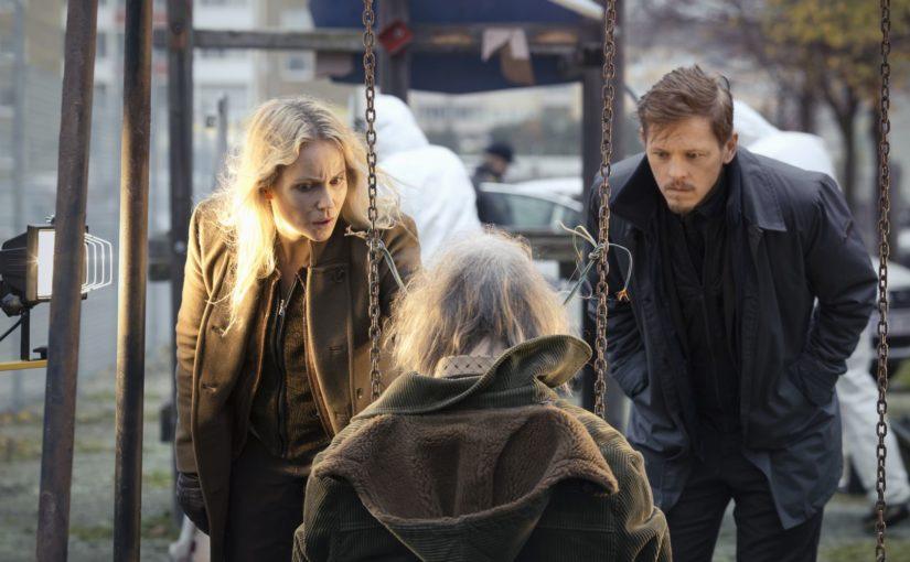 Каким будет третий сезон «Моста»?
