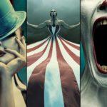 Американская история ужасов. Что будет в 4 сезоне?