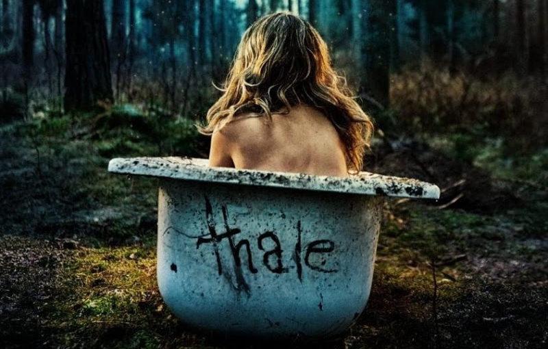 Thale (Хвост, 2012)