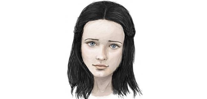 Матросская Женка