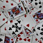 Идеи для покерной вечеринки